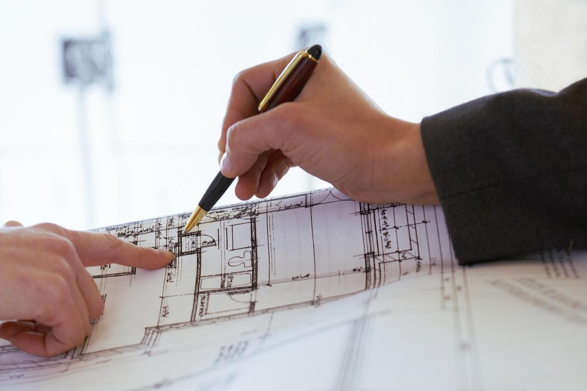 Astromount Construction Ltd Services
